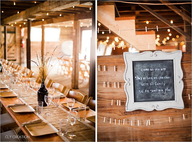 24 best hudson valley venues to love images on pinterest wedding wedding at rufflands farm milan ny hudsonvalley junglespirit Images