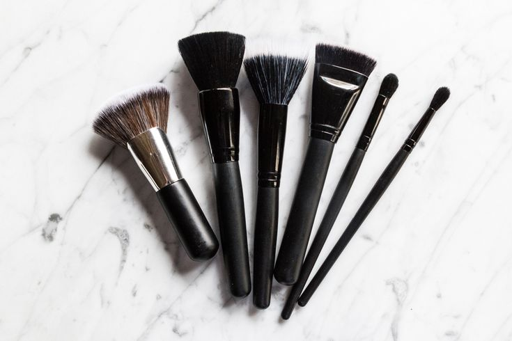 The Best Drugstore Makeup Brushes | Into The Gloss | Bloglovin'
