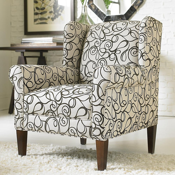 Best 13 Best Ideas About Funky Accent Chairs On Pinterest 640 x 480