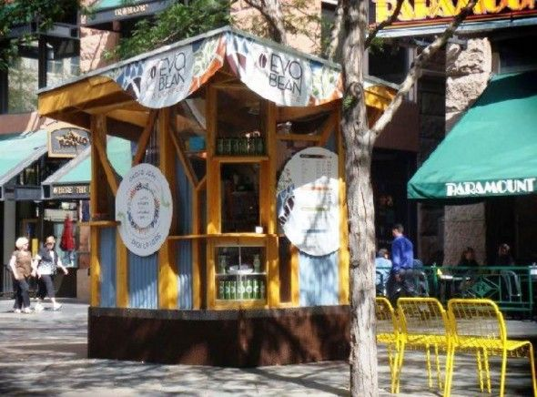Evobean-Coffee-Kiosk-Design_