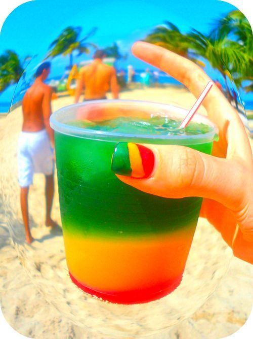beach-drinks- 27