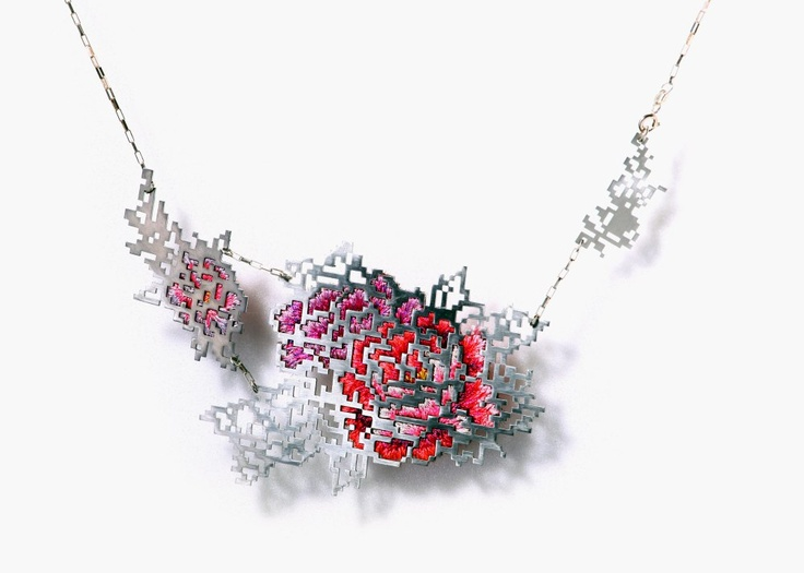 Image result for heng lee jewellery