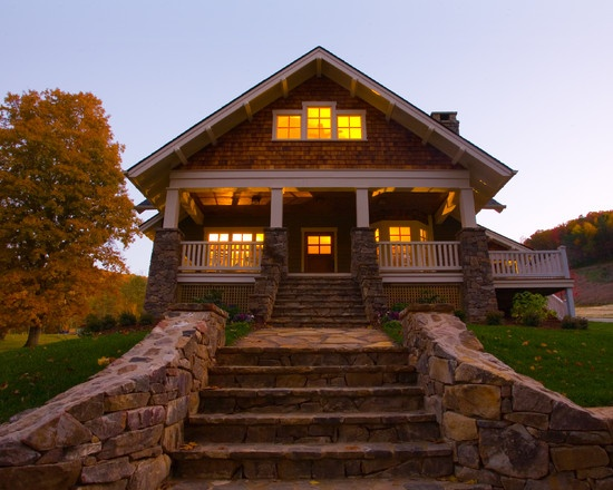 144 Best Small Houses Images On Pinterest | Small Houses, Architecture And Craftsman  Homes
