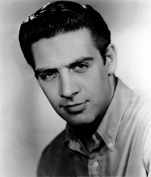 "Jerome Bernard ""Jerry"" Orbach (October 20, 1935 – December 28, 2004) was an American actor and singer, known for his screen roles as Jake Houseman in Dirty Dancing, his starring role as Detective Lennie Briscoe in Law & Order, his recurring role as Harry McGraw in Murder, She Wrote, and as the voice of Lumière in Disney's Beauty and the Beast."