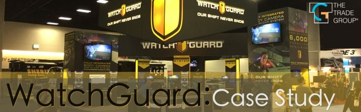 High-Impact Signage, #Lighting, #Video Displays and Interactive Demo Stations Attract and Impress Prospects