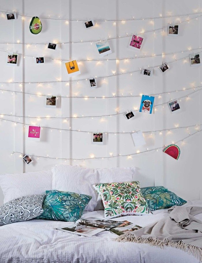 1001 Ideas For Teenage Girl Room Ideas That Are Ambient And