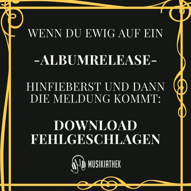 Musik Zum Zocken Download