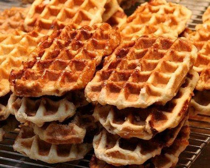 """Delicious Belgian Waffles Recipe"" ""Cherries"" ""Ben & Jerry's Chocolate I... https://www.youtube.com/user/MaharajaXpress"