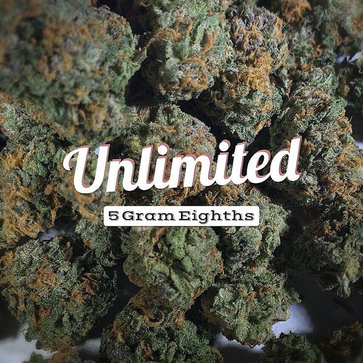 TODAY IS THE DAY FOR FAT EIGHTHS😍💚🔥  Come see what awesome strains we have for you today! #prop215 #discounthunter #weed #theplug #open #420 #weedstagram420 #hightimes #highlife #mmh #cannabis