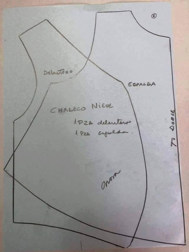 patron-muneco-papa-noel-tela-6.jpg (640×853)