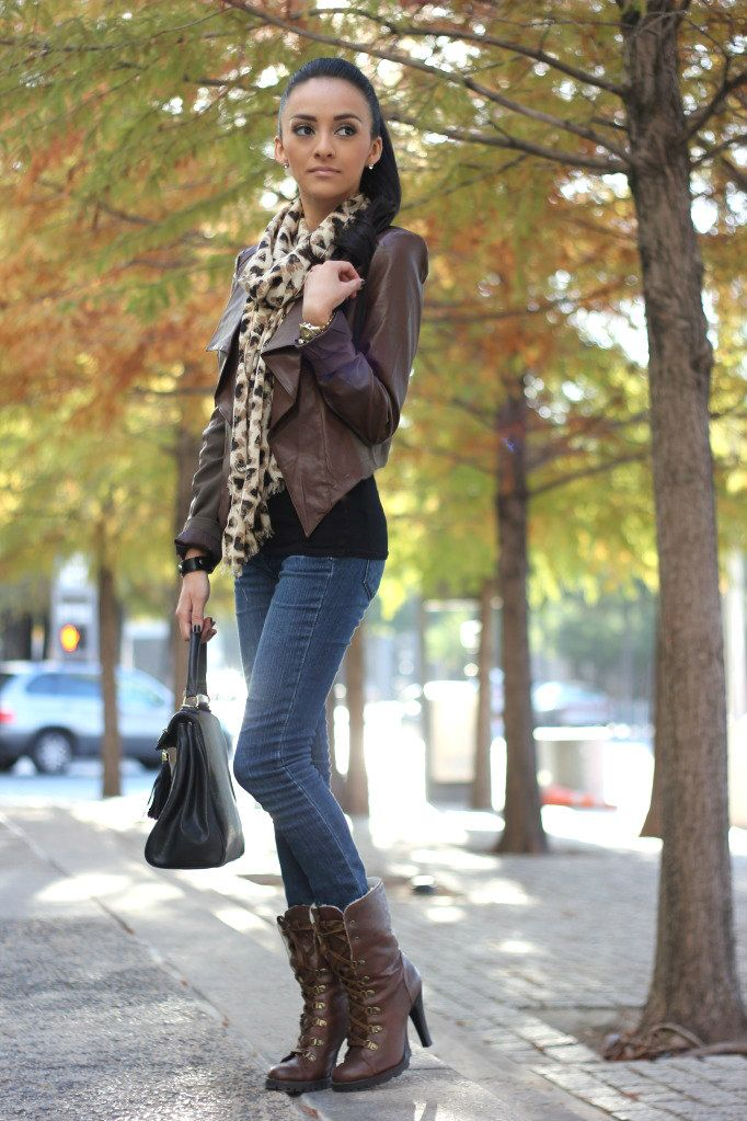 Maytedoll Fall Colors (Happy Thanksgiving Day) Fashion