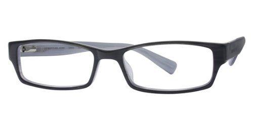 MICHAEL KORS Eyeglasses MK616M 075 Grey Horn 53MM Michael Kors. $106.95