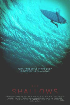 Full Movies Link Indihome Bekijk The Shallows 2016 Where Can I Voir The Shallows Online Full Movien Bekijk The Shallows 2016 Ansehen nihon Moviez The Shallows #Netflix #FREE #Peliculas This is FULL