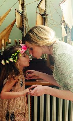 #love dia de la madre  http://blog.lamallorquina.es/