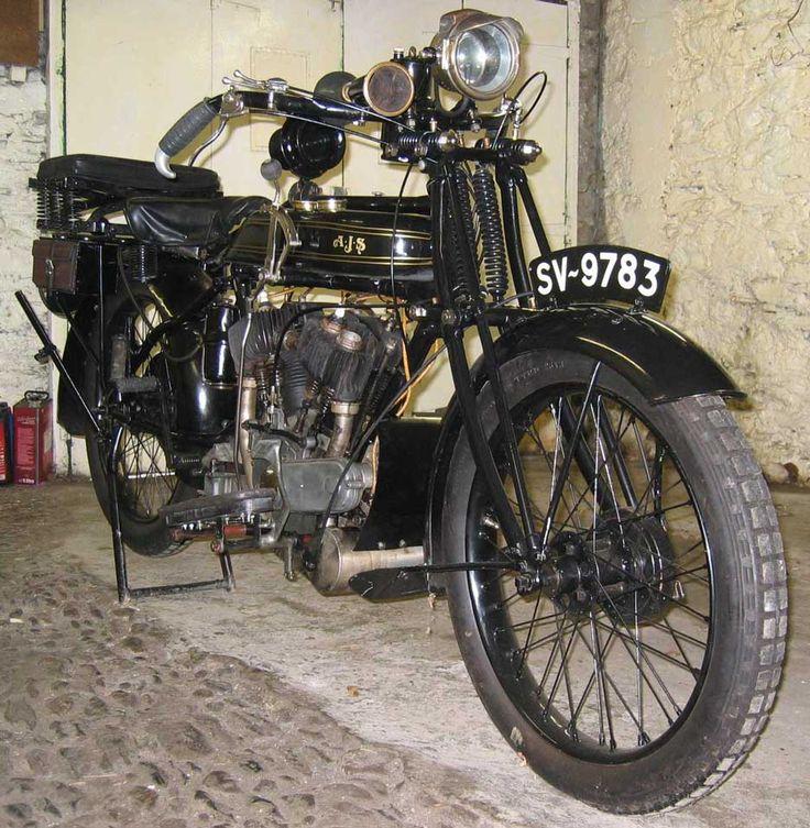 Vintage Harley Davidson 45 Servicar Transmission 3 Speed