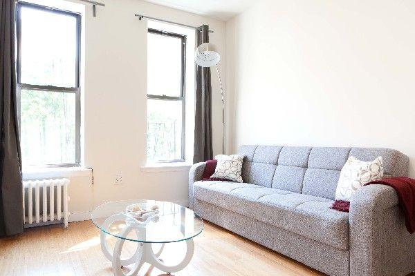 29 best Furnished Apartments images on Pinterest   Furnished ...