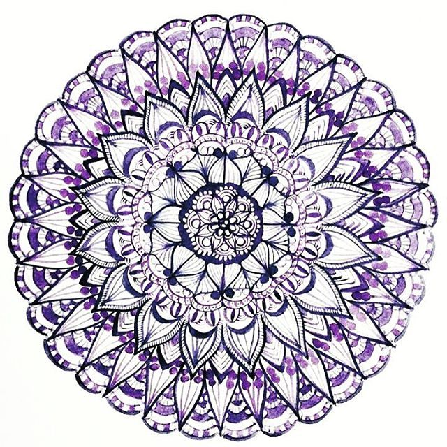 Il Mandala ❤️ il Centro dove tutto ha inizio e tutto c'è! FACEBOOK:⚠️www.facebook.com/arteterapiapadova/ SITO INTERNET: 💡💡💡 www.arteterapia-padova.it  #art #artist #artoftheday #artsy #beautiful #creative #draw #drawing #gallery #graphic #mandala #illustration #instaart #instaartist #instagood #masterpiece #paper #pen #pencil #photography #zenbio #polverara #arteterapia #padova #coloringbooks #photooftheday #picture #sketch #sketchbook #tagsforlikes