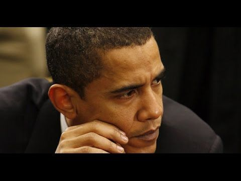 OBAMA BEING SUED FOR PROVEN FAKE BIRTH CERTIFICATE! | SOTN: Alternative News & Commentary