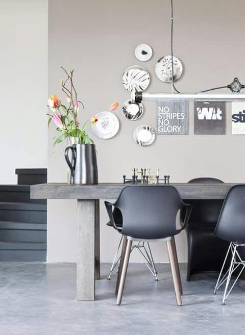 ... voor meer inspiratie www.stylingentrends.nl of www.facebook.com/stylingentrends #interieurstyling #verkoopstyling #woningfotografie