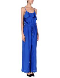 MICHAEL MICHAEL KORS - Jumpsuit/one piece
