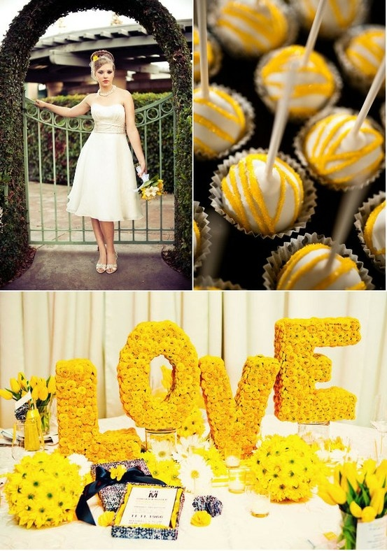 Flower Letters. Could be your centerpieces, guest book table, food tables. Could do last name or Monograms or C & D.