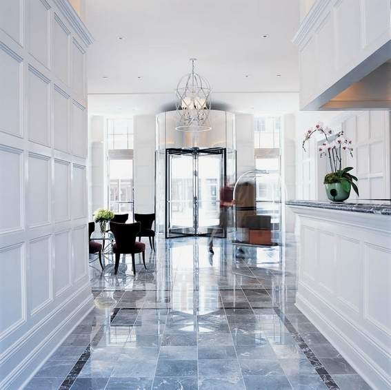27 Best Alta Heights Apartments Images On Pinterest: 27 Best The Alluvian Hotel And Spa Images On Pinterest