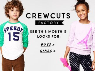 Get extra 20% off orders of $100 sitewide @J.Crew