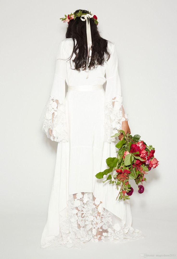 best wedding dresses images on pinterest boho wedding