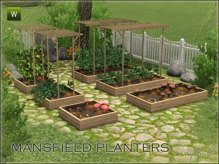 102 best ts2: landscaping images on pinterest | landscape