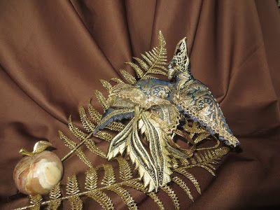 Птица Счастья(Bird of Happiness): Птица Счастья Сказы Земли Даарии.