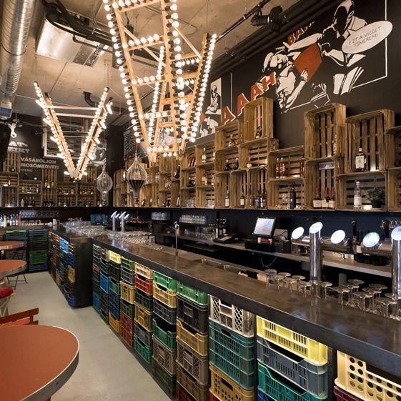 https://i.pinimg.com/736x/fa/a8/35/faa835e8df42005dbad4d1d705b7baed--bar-restaurante-bar-designs.jpg