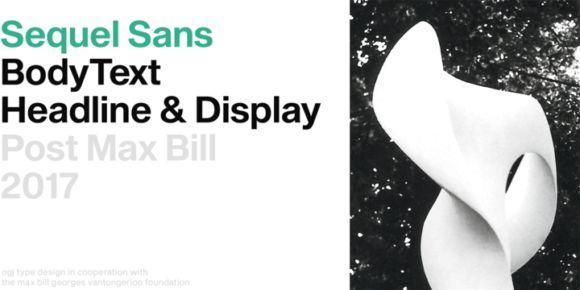 Sequel Sans (85% discount, family 23,85€)   https://fontsdiscounts.com/sequel-sans-75-discount-from-2199e?utm_content=buffere0be0&utm_medium=social&utm_source=pinterest.com&utm_campaign=buffer