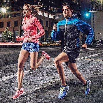 Zulily: Major Sale on New Balance Running Shoes For Men \u0026 Women