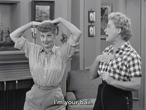17 Best Images About I Love Lucy On Pinterest Friendship