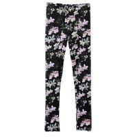 Women's Pants XS | Lady Foot Locker