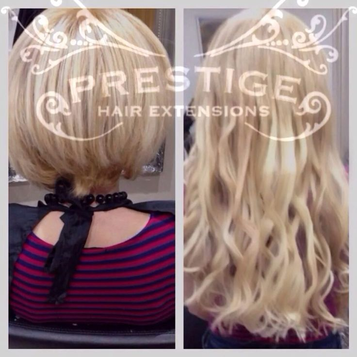 Human Hair Extensions Page 289 Of 475 30 Clip In Hair Extensions