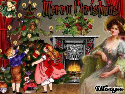 Felice Natale