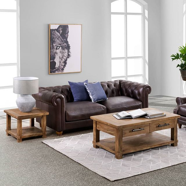 Introducing The Hemingway A Timeless Classic With Sumptuousness And Sophistication Upholstered In Oiled Leather And Featu Timeless Classic Furniture Upholster