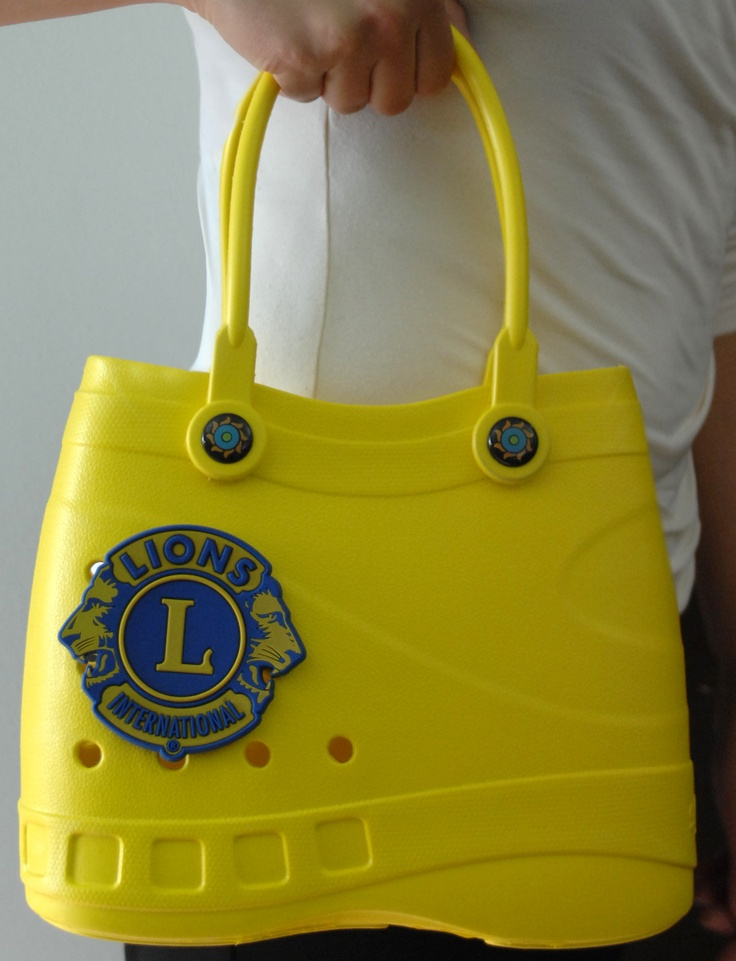 Small Sol Tote Bag $19.60 https://www2.lionsclubs.org/p-556-sol-tote-bag-small.aspx
