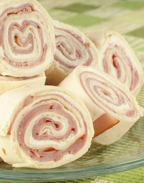 Easy Summer Snack Recipes [Slideshow]