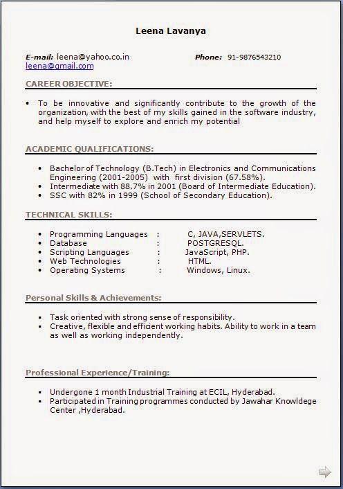 marriage samples pinterest biodata format for girl doc cover - resume format for marriage