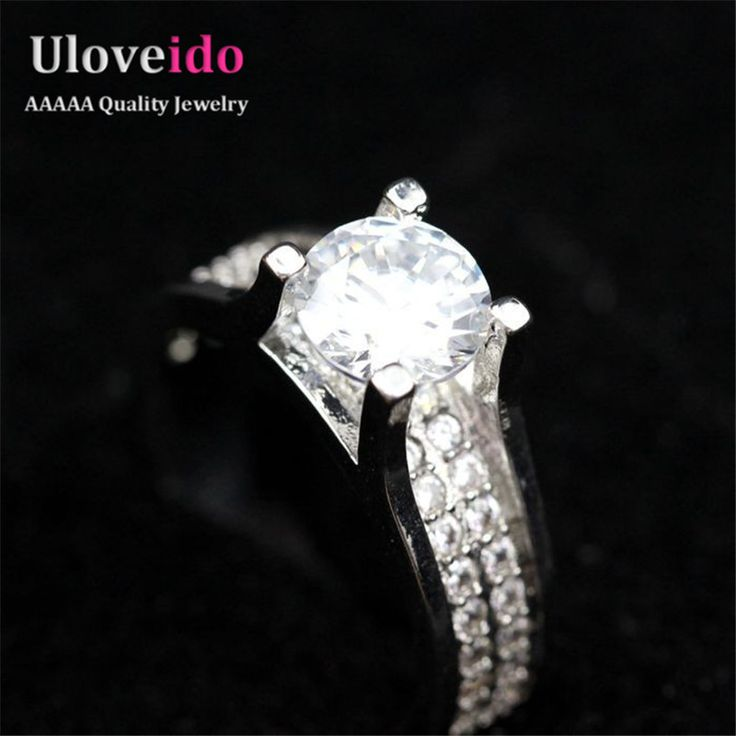 Find More Rings Information about Sale 2016 New Design Brand Unique Rings for Women Silver Plated aneis de diamante anel de prata,Engagement Vintage Ring Y006,High Quality sets,China set top box chipset Suppliers, Cheap set handmade from Ulovestore Fashion Jewelry on Aliexpress.com