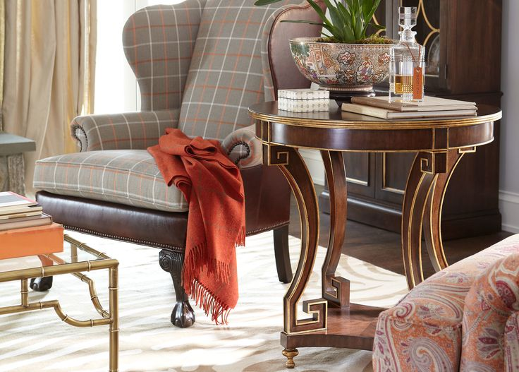 32 Best Living Room Images On Pinterest