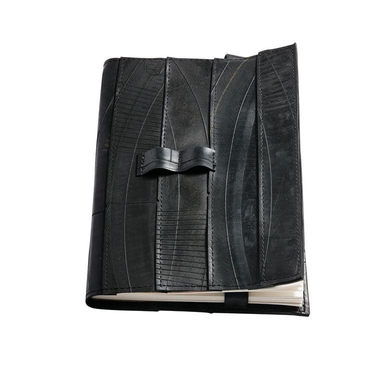 Notebook Journal rubber