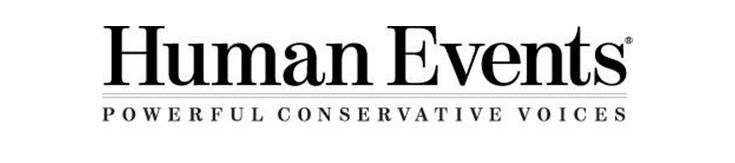 The 10 Best Conservative Magazines: HUMAN EVENTS