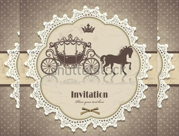 Wedding E Invitation Templates: 236 Best Images About Princess Cards On Pinterest