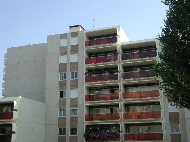 Résidence Boulevard jean Moulin. C'est votre résidence ? Donnez votre avis gratuitement ici : https://www.triaums.fr/item/residence-boulevard-jean-moulin/