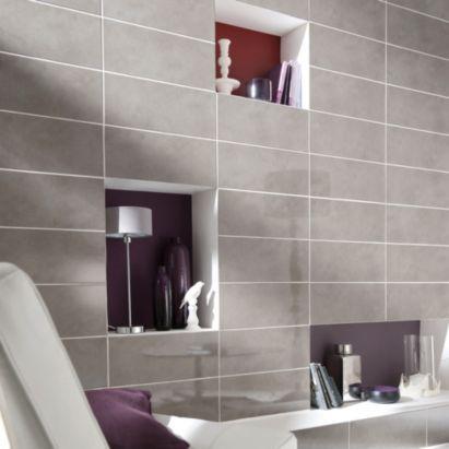 Bathroom Tiles B Q 36 best main bathroom ideas images on pinterest | bathroom ideas