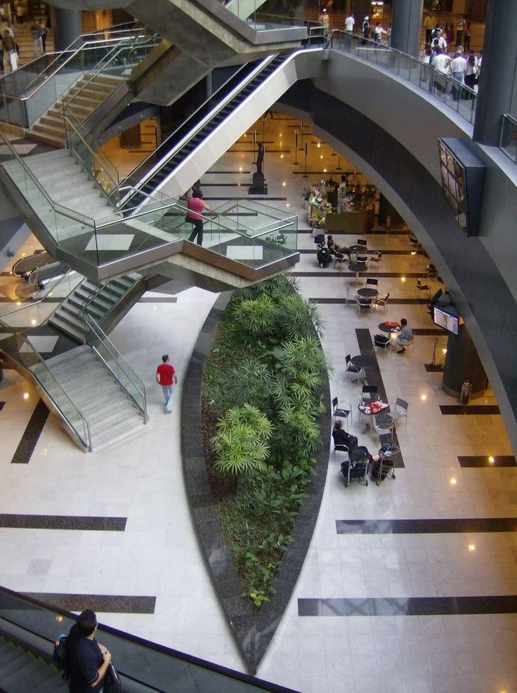 REC | Aeroporto Internacional de Recife - Gilberto Freyre - SkyscraperCity