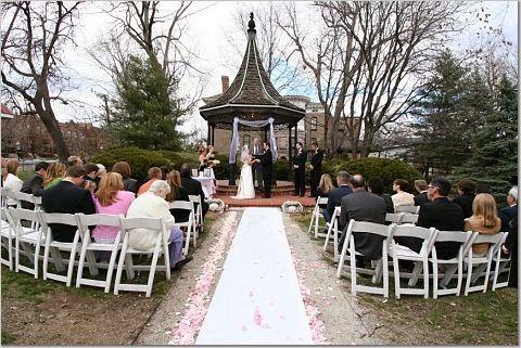 75 best weddings at the chatillon demenil mansion images on pinterest mansions mansion and cabana. Black Bedroom Furniture Sets. Home Design Ideas